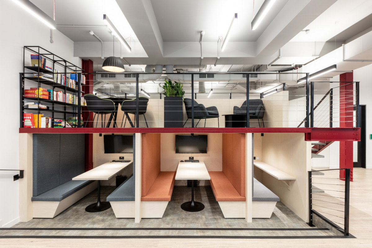 totallymoney offices london 2 1200x800 1